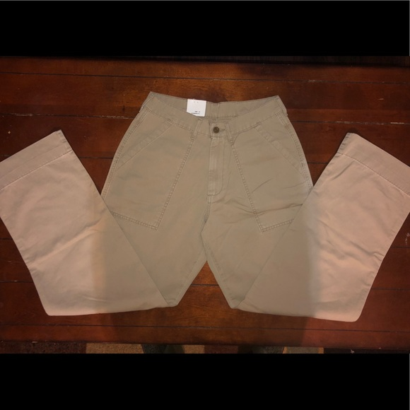 Polo by Ralph Lauren Other - Polo Jeans Company pants